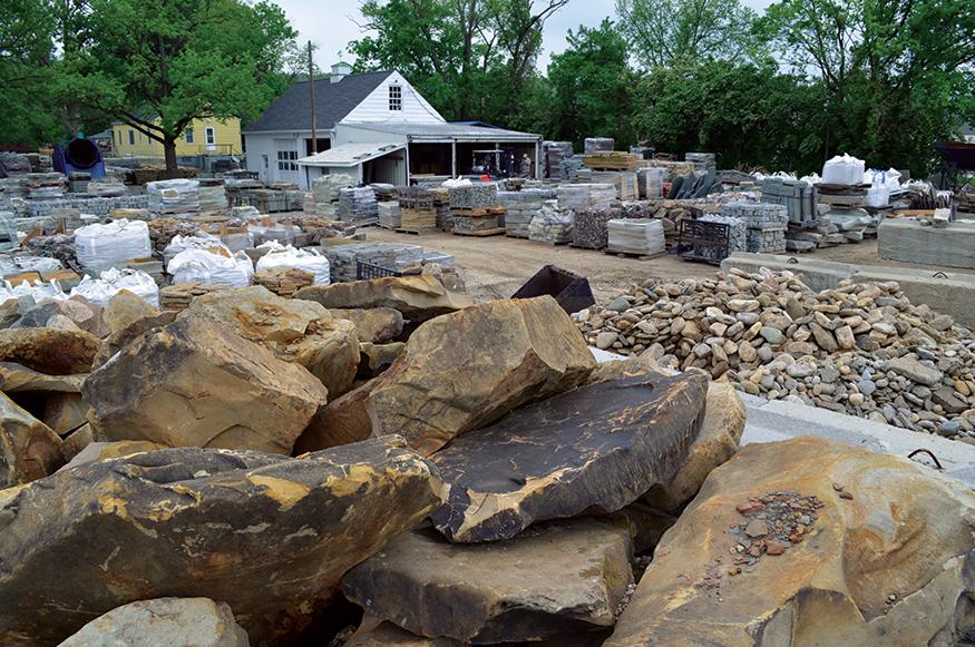 weathered_sandstone_boulders