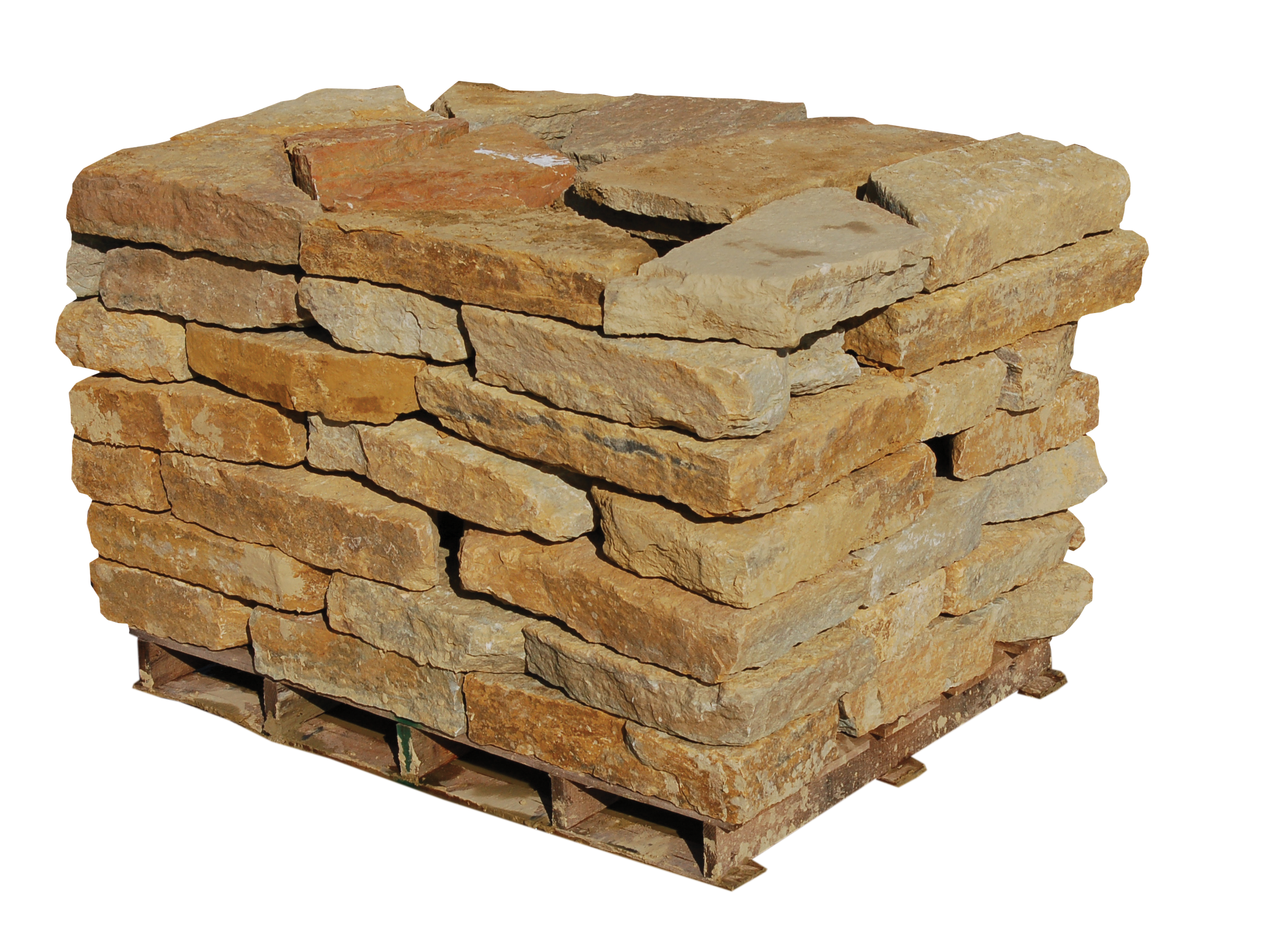 rustic_buff_wall_stone