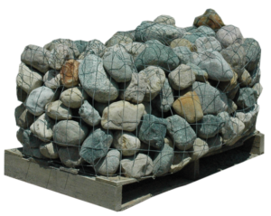 river_rock_granite