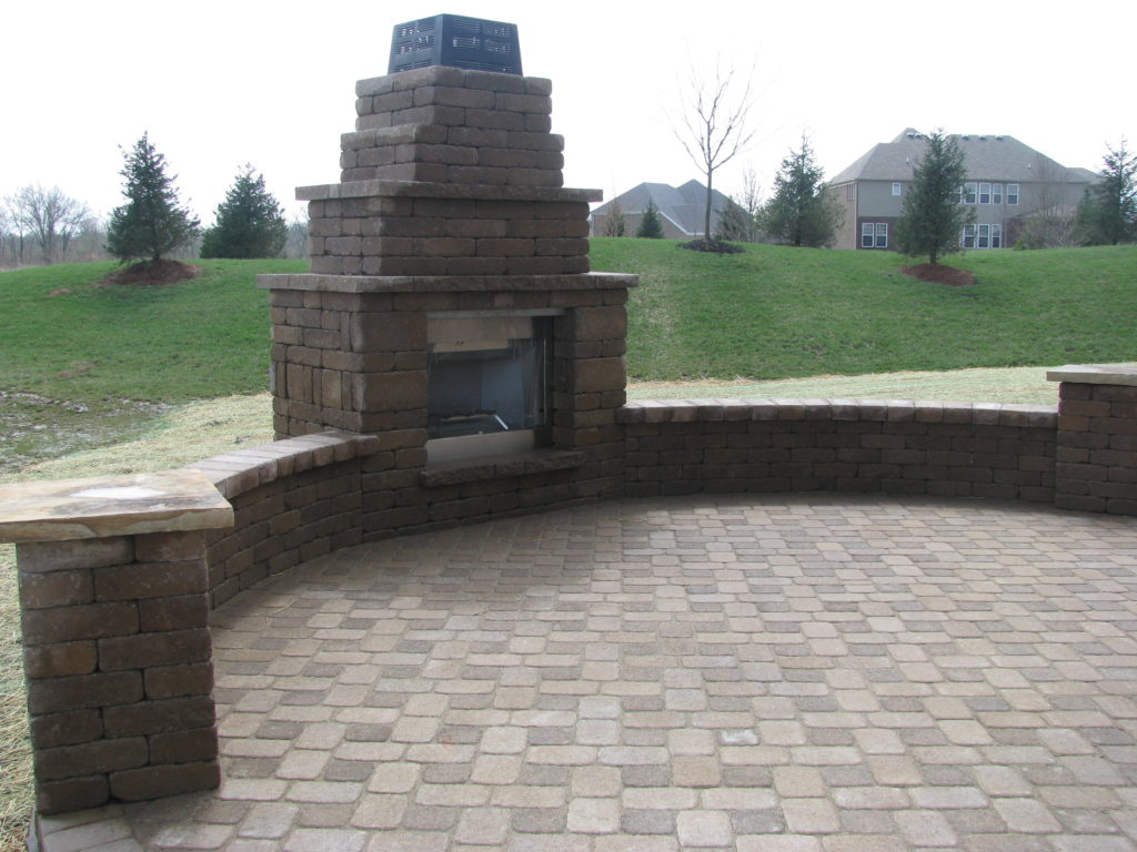 fireplace_wall_patio