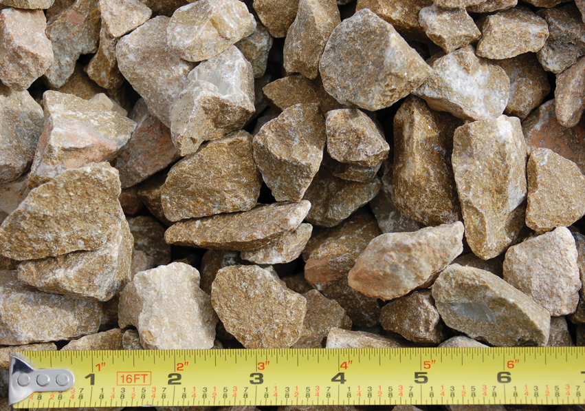 brassfield_aggregate_large