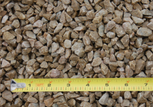 Aggregates Creech S Ohio Valley Stone