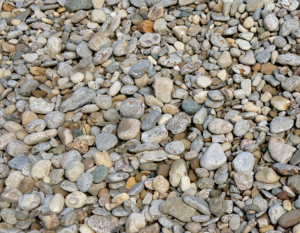 creek_gravel