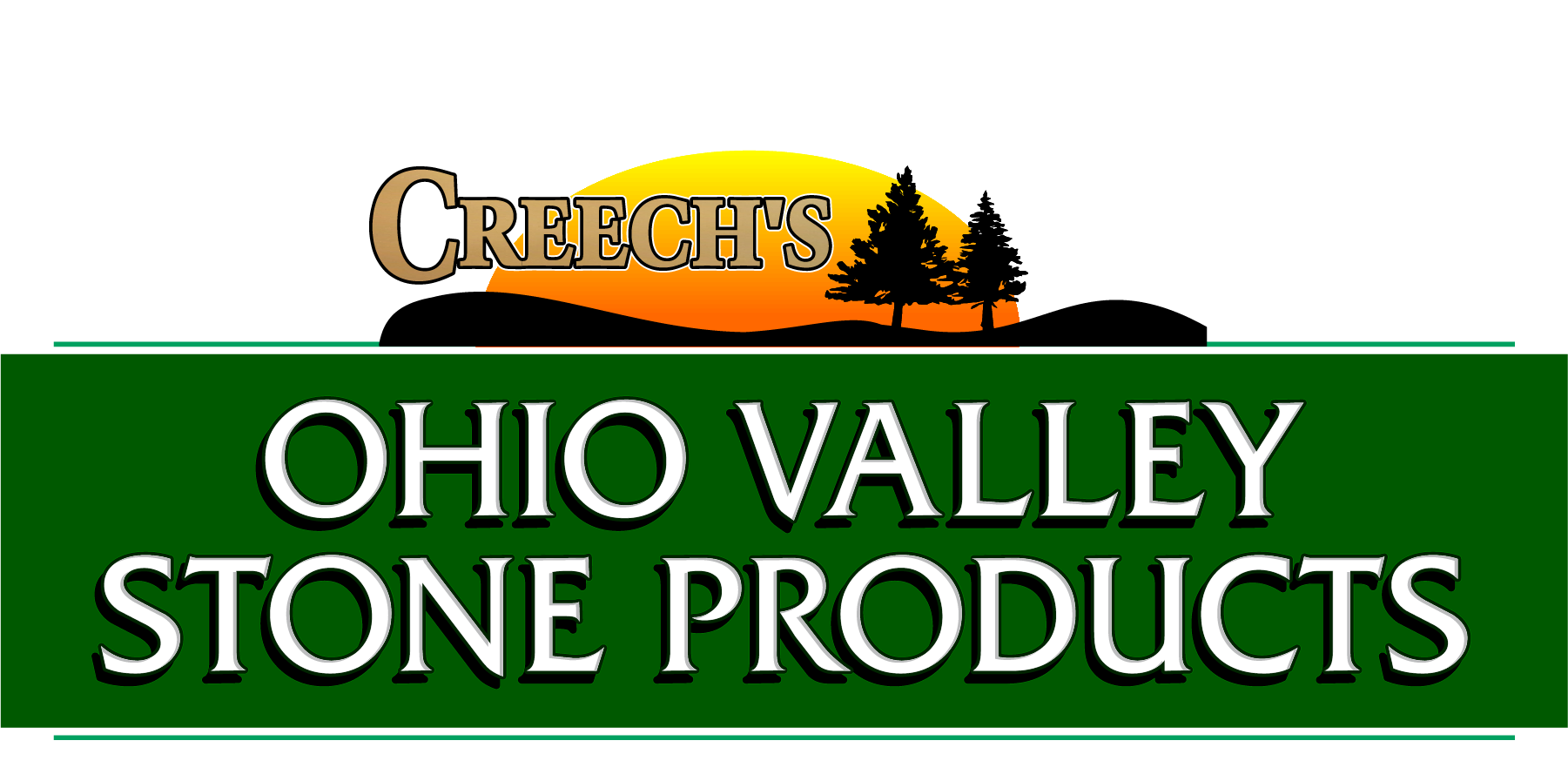 Creech's Ohio Valley Stone