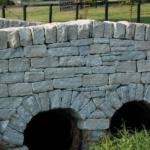 cut_wall_stone