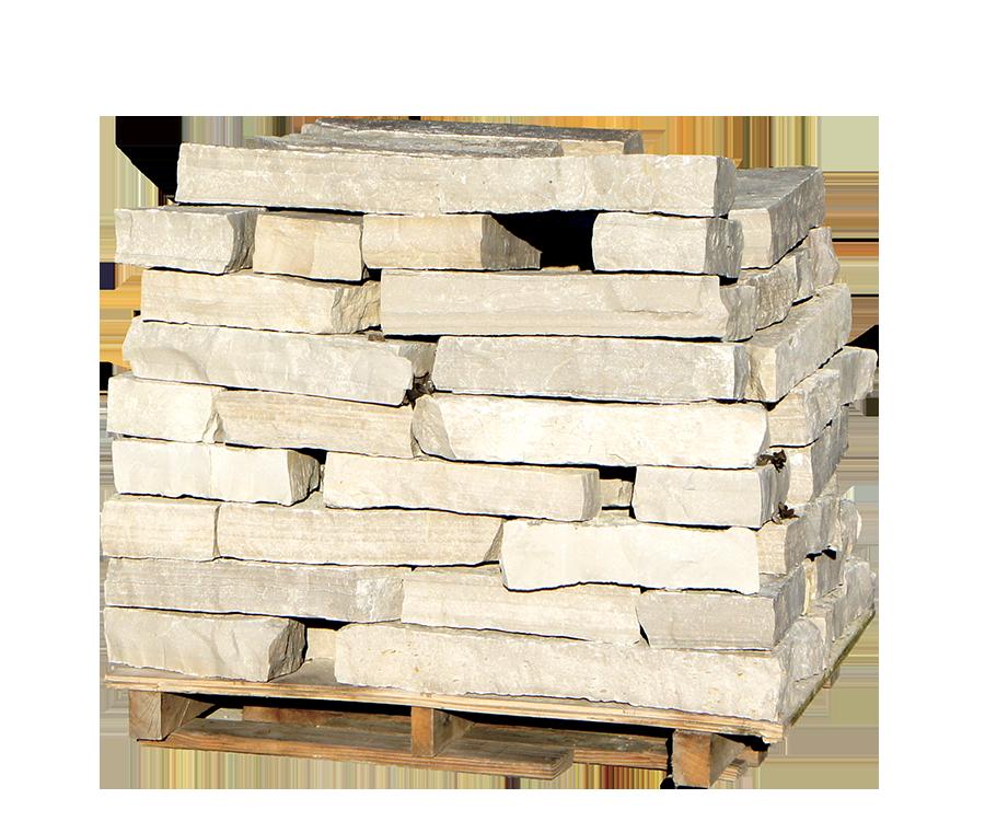 eden_cut_wall