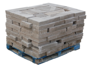in_limestone_cut_wall