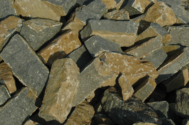 ky_fieldstone_building_stone