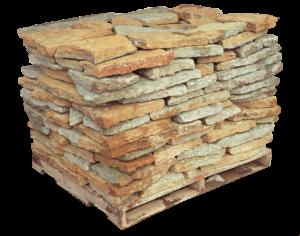 southern_buff_wall_stone