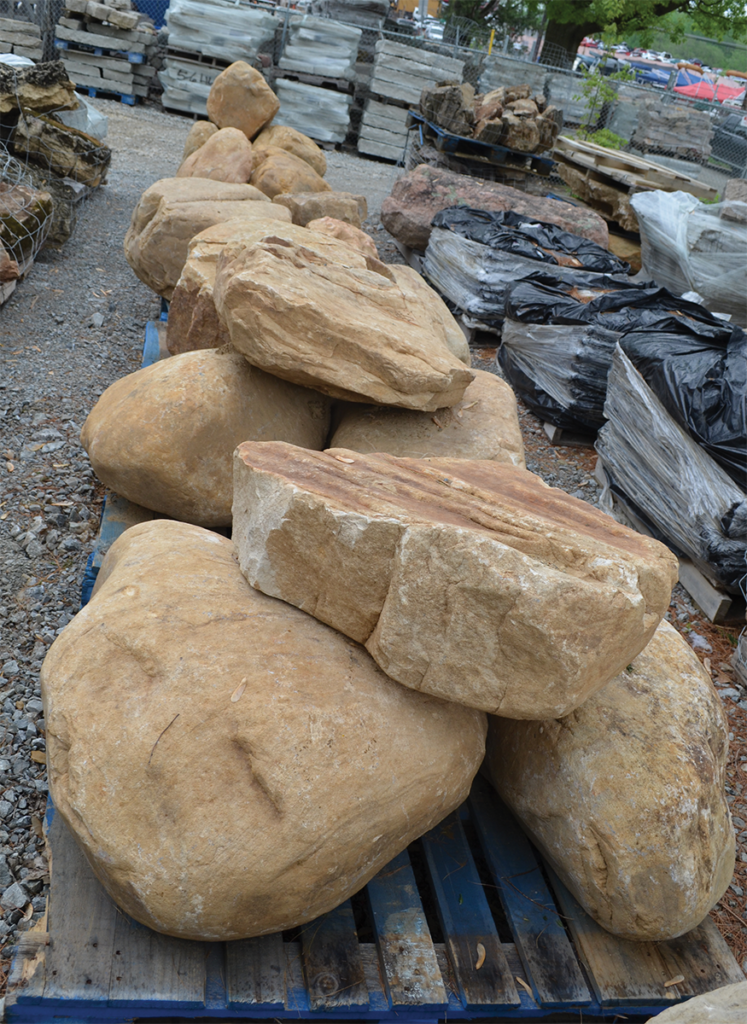 tenn_creek_boulders
