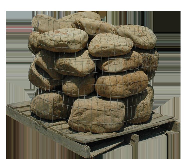 tenn_creek_boulders