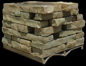 tn_brown_gray_cut_wall