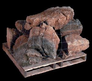 weathered_limestone_boulders